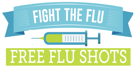 Student Flu Shots 12/18