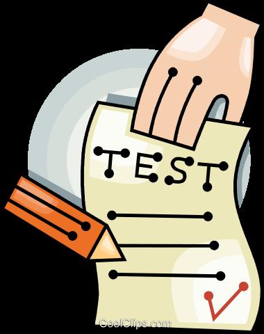 2020 FSA Testing Days